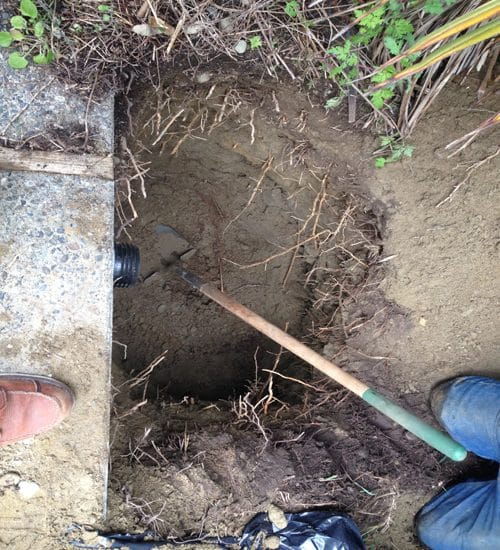 Plumbing, Drain Cleaning & Sewer RepairJobs By Drain Pro