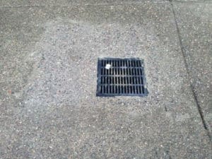 Plumbing Drain Cleaning Amp Sewer Repairjobs By Drain Pro
