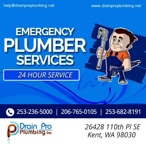 Emergency Plumbers Find A: How To Find Emergency Plumbing Services